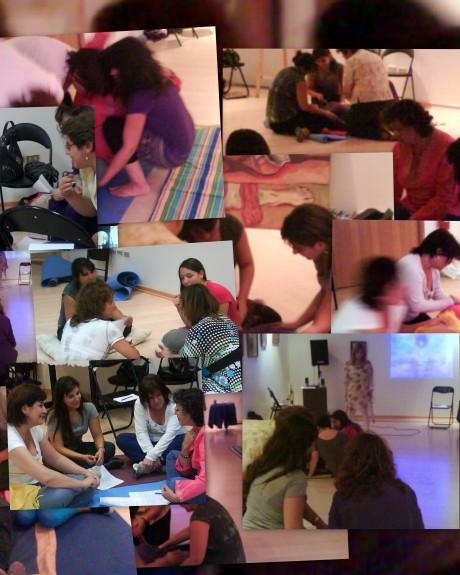 taller vivencial fotos1